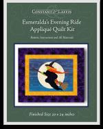 Esmeralda's Evening Ride Kit